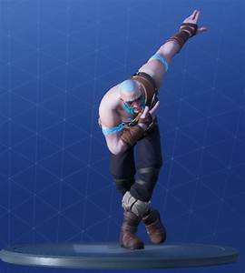Heres Everything Thats Included In Fortnites Season 5