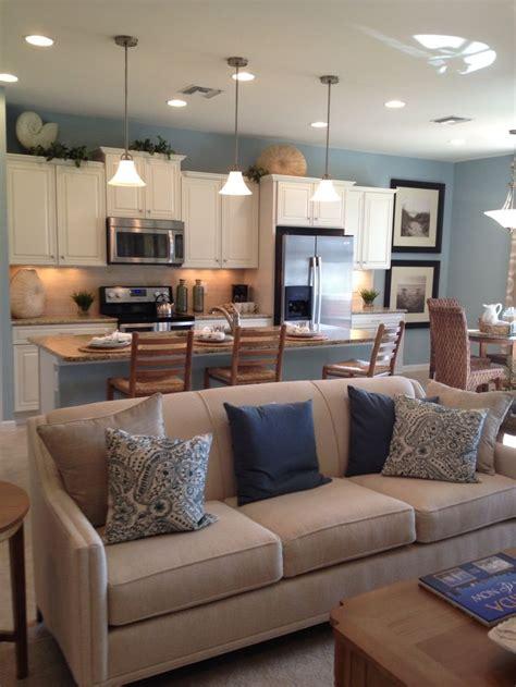kitchen family rooms ideas  pinterest open