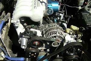Defined Autoworks