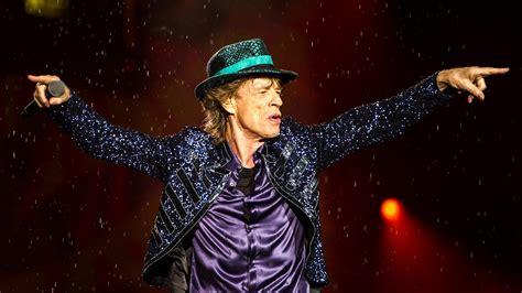 Mick Jagger Net Worth Bankratecom