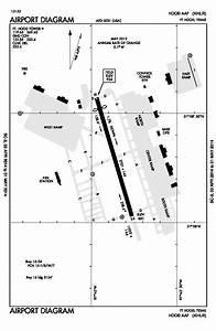 File Airport Diagram Of Khlr  Hlr   U2013 Hood Army Airfield