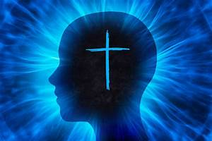 Can Religion Be Explained By Brain Wiring  The Faithful Say No