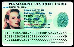 visa usa green card With apply for us passport green card