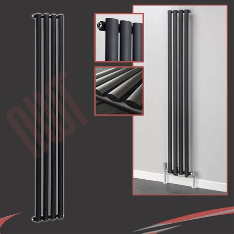 radiateur salle de bain chauffage central