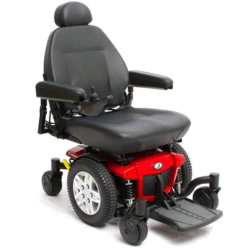 Jazzy Power Chair Battery Replacement by Pride Mobility Jazzy 600 Es Power Wheelchair Battery Sp12 55