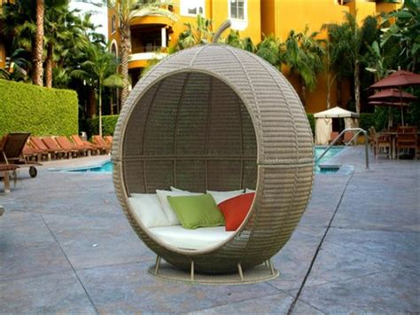 how to buy wicker garden furniture on a budget out out awesome rattan garden furniture hgnv inside decorate your