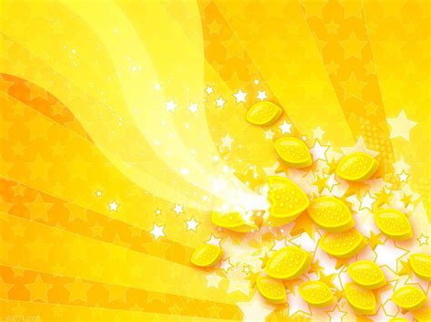 Abstract Wallpaper Yellow Background yellow background wallpapers hd backgrounds images pics