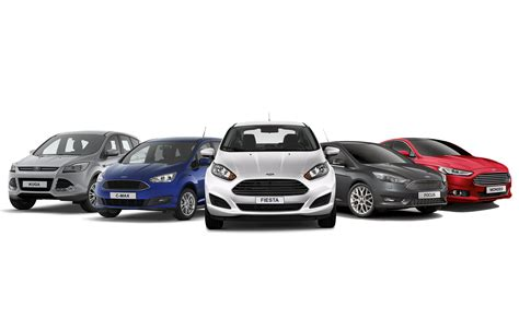 In Vehicles 2017 by Cavanaghs Announces Ford 7 Year Warranty On All Cars For 2017