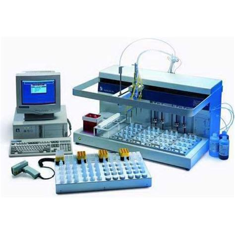 BD Surepath Liquid Based Cytology | Everest Trade Link