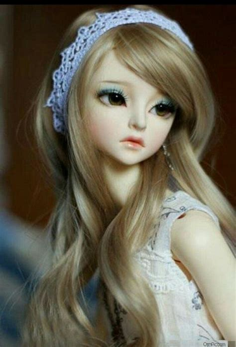 cute barbie doll images pictures wallpapers