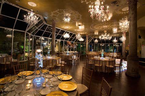 san francisco steakhouse reviews san antonio tx