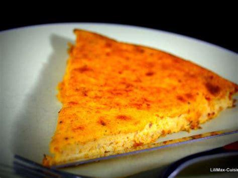 recettes de tarte sans p 226 te