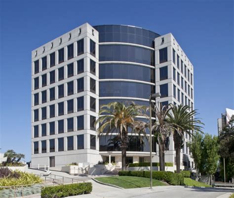 Office Space In Los Angeles by Office Space In Los Angeles California For Lease Los