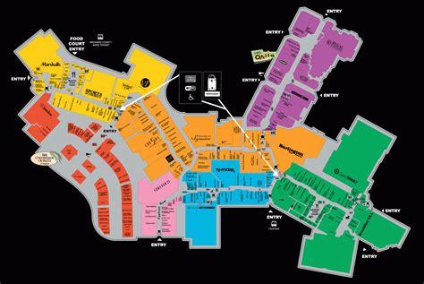 battles  jamieboo malls  mills
