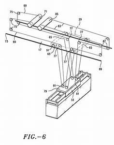 Patent Us6250486