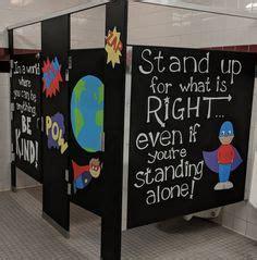 elementary school bathroom makeover google search