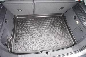 Coffre De Toit Audi A3 : a3 8v 2012 audi a3 8v 2012 3d 5d tapis de coffre antid rapant pe tpe ~ Nature-et-papiers.com Idées de Décoration