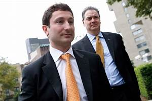 Tourre Lawyers Focus on Reliability of Federal Witness ...