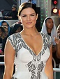 70+ Hottest Pictures Of Gina Carano Who Plays Angel Dust ...