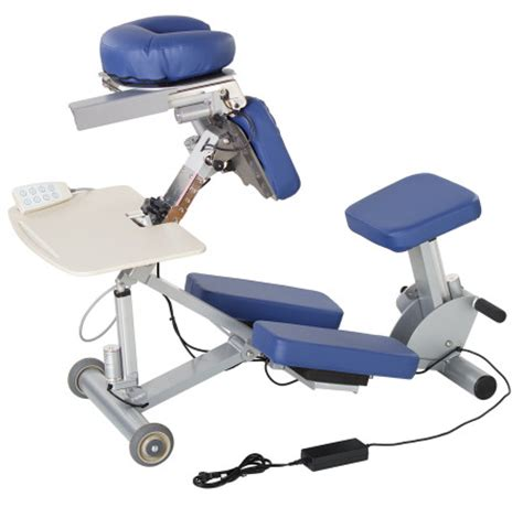 Vitrectomy Chair Cpt Code by Vitrectomy Chair Chairs Model