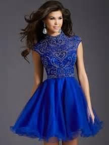 robe bleu roi mariage robe cocktail mariage bleu roi robe cocktail