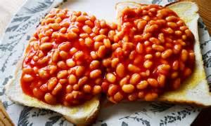 Heinz Original vs No Added Sugar baked beans: does less ...