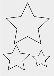 Sterne Ausschneiden Vorlage : 23 vorlage stern gro zum ausdrucken erstaunlich kostenlose malvorlage vorlage stern gro ~ A.2002-acura-tl-radio.info Haus und Dekorationen