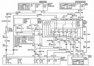 Diagram  Diagnostics Bi Phase Gmc W4500 Relay Diagram