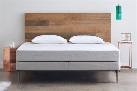 smartly things bed fan hastens mattress price hastens auroria mattress past