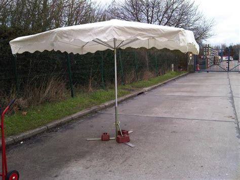 parasol de marche d occasion mat 233 riel forain parasol diable lit de c march 233 mat 233 riel professionnel loisirs villeneuve