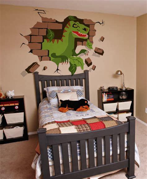 dinosaur decor ideas diy dinosaur decor   wall