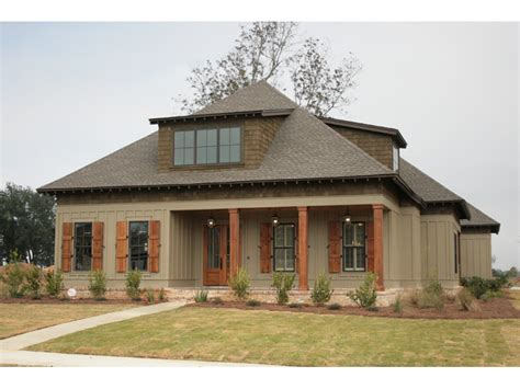 green house plans craftsman hamilton creek green home plan 024s 0024 house plans and more
