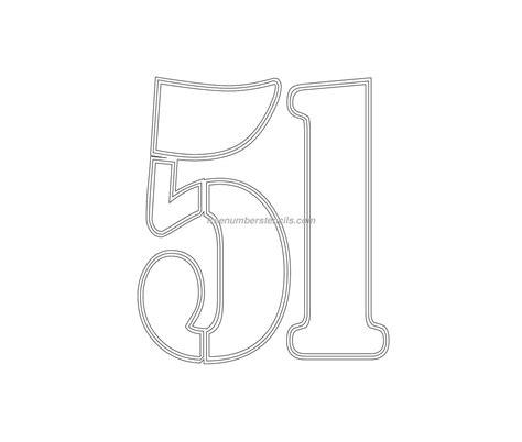 military  number stencil freenumberstencilscom
