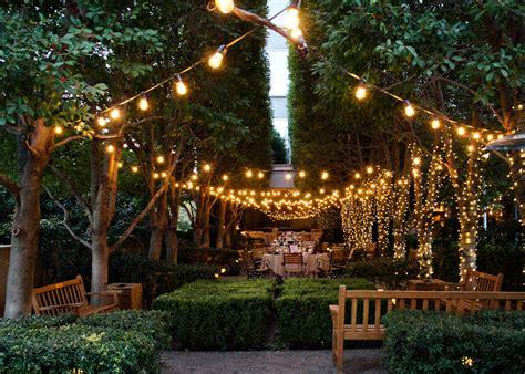 gallery marie gabrielle restaurant  gardens