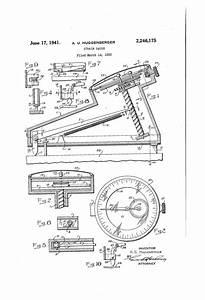 555 Ic Pin Diagram
