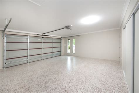 Garage Remodeling Ideas Pictures  Large And Beautiful