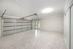 Garage Mauern Preis : garage remodeling ideas pictures large and beautiful ~ Sanjose-hotels-ca.com Haus und Dekorationen