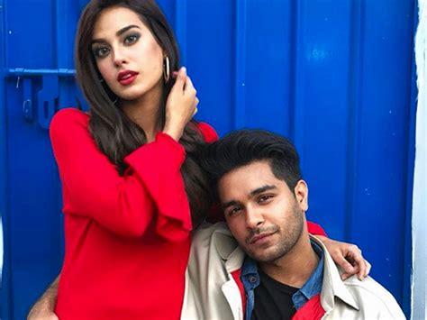 Karan Johar Is In Love With Asim Azhar's Latest Song 'jo