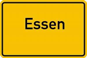 Nachbarschaftsgesetz Sachsen Anhalt : essen nachbarrechtsgesetz nrw stand juli 2018 ~ Whattoseeinmadrid.com Haus und Dekorationen