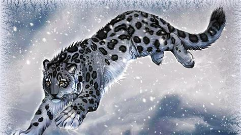 Free Amazing Animal Wallpapers - cool animal backgrounds 66 images