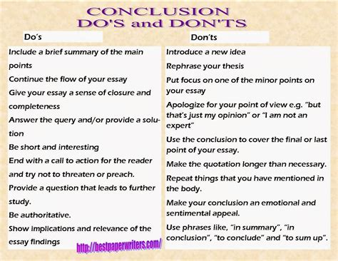 To kill a mockingbird thesis statement racism case study of schizophrenia scribd personal statement university application personal statement university application