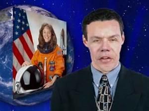 Lisa Marie Nowak - Nasty NASA Lassie - YouTube