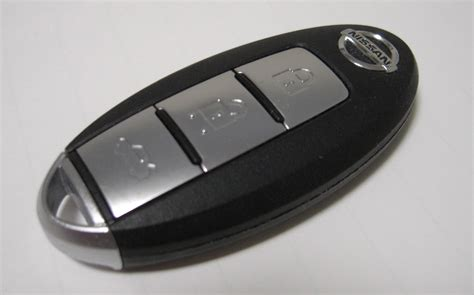 smart key wikiwand