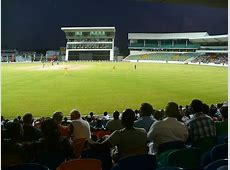 Barbados to host English country cricket in 2018