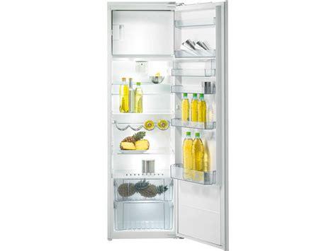 Bester Kühlschrank Hersteller by Gorenje K 252 Hlschrank Einbau K 252 Chen Kaufen Billig