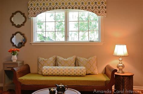 window treatments images  pinterest window