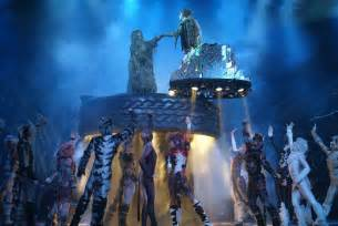 cats the musical cats the musical images grizabella hd wallpaper and