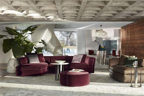 divani letto design outlet divani design outlet letti design outlet camere da letto