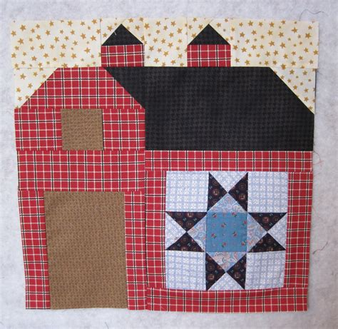 barn quilts for the patriotic quilter barn quilts