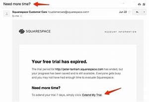 A/B Tests You Should Be Running On Your Welcome Emails